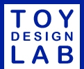 toy design lab consultant